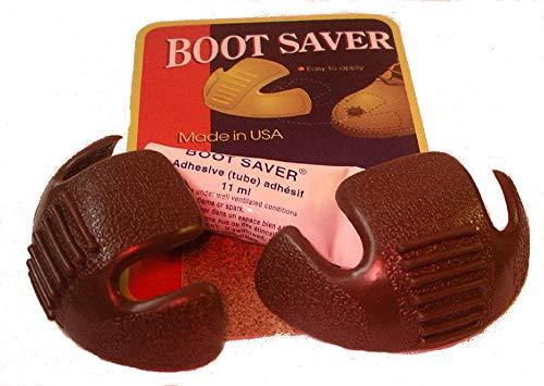 Bestselling Safety Footwear