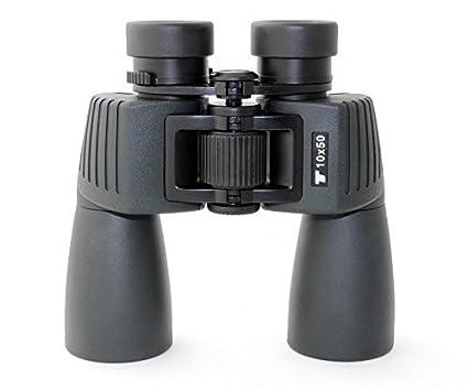 Nikon aculon a fernglas test
