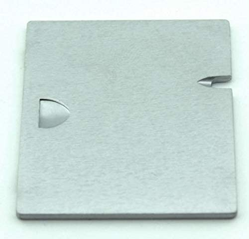 Sew-link Slide Plate for Singer 185 192 192K 185CL