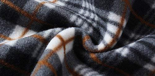 Hommes Automne Haut Avec Manches Manteau Tricoté Veste Deepgray Couleurs Mode Casual Chandail Solide Col Hiver À Mieuid Cardigan Longues Chic BAwqxBnd