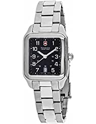 Swiss Army Womens Officers 1884 Watch 241070