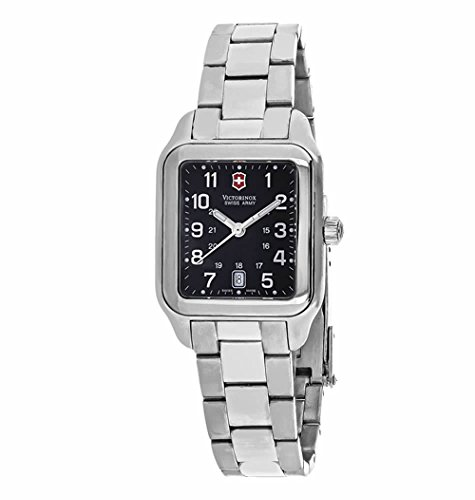 Swiss Army Women's Officer's 1884 Watch 241070