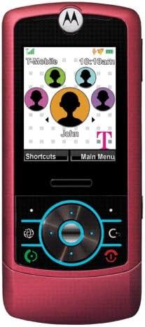B000RO0CE8 Motorola RIZR Z3 Rose Phone (T-Mobile) 41Nfg7r-8LL.