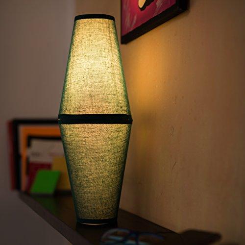 handmade designer floor lamp Audre T