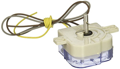 Uxcell Washer Control Washing Machine product image