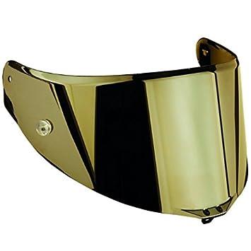 AGV Anti-Scratch Shield for Pista