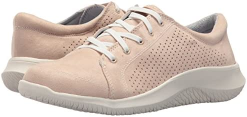 82122309d26c8 Dr. Scholl's Shoes Womens F6143F1 Fresh One Pink Size: 6: Amazon.com ...