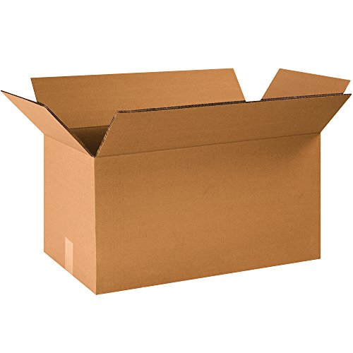 Boxes Fast 24