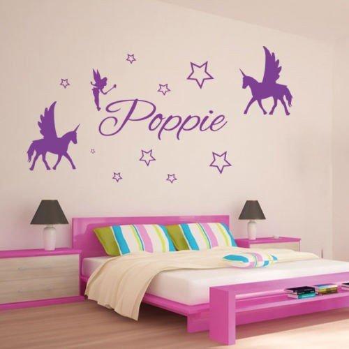 Custom Room Wall Decoration Decor - 9