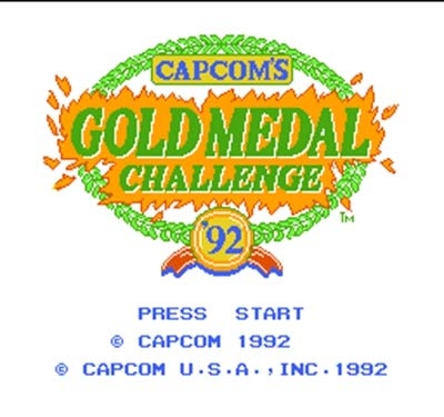 nes gold medal - 6