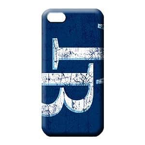 iphone 5c Dirtshock Protective stylish phone carrying skins tampa bay rays mlb baseball