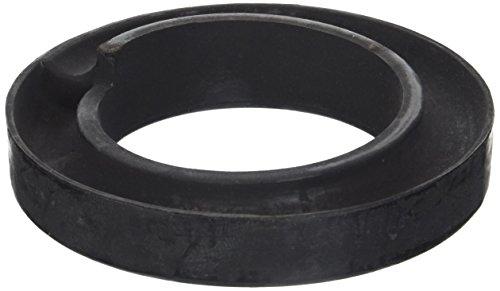 azera coil spring - 1