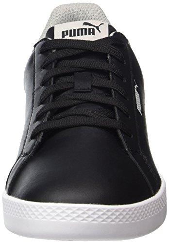 Smash Femme Perf Basses Puma Sneakers HRnxI4nzqw