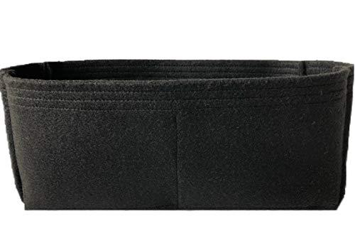 Hermes Handbags Birkin - 8
