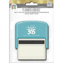 Me & My Big Ideas Important Create 365 HP Self Inking Stamp