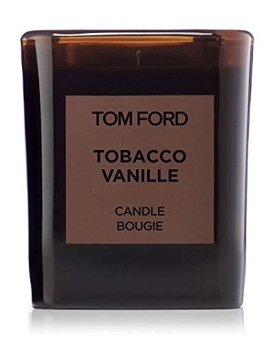 Vanille Candle Brand New and Genuine! by Designer Tom Ford Beauty A10 (Image #1)