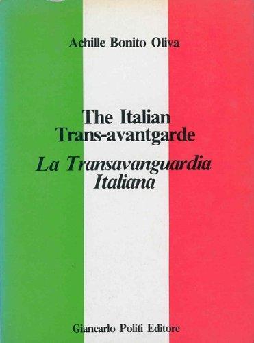 italian trans - 6