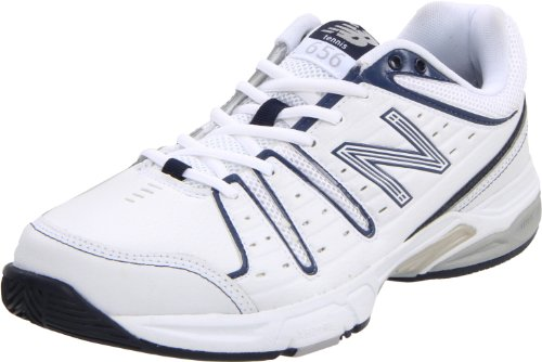 New Balance Men s MC656 Tennis Shoe c80d8a0cc40