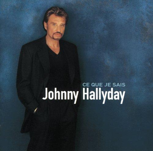Johnny Hallyday-Allume Le Feu-FR-2CD-FLAC-1998-DeVOiD Download