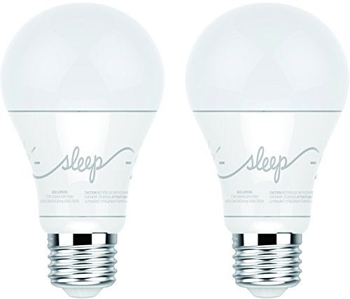 GE-Lighting-44299-C-by-GE-C-Sleep-LED-Light-Bulb-2-Pack