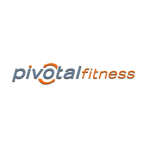 pivotal-fitness
