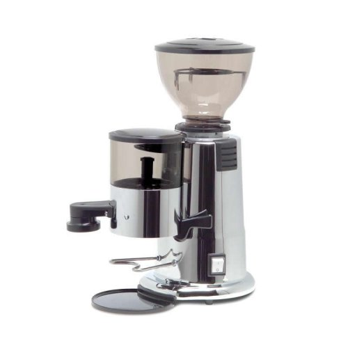 MACAP M4 Stepless Adjustment Espresso Grinder