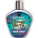 2012 Eternal Youth Cosmetic & DHA free Bronzers 13.5z