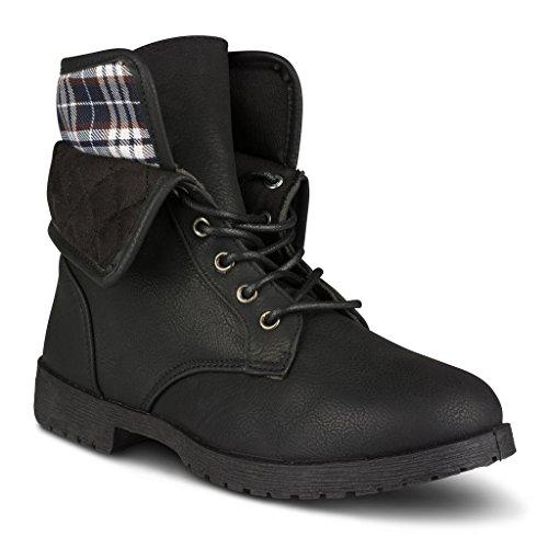 Women's Ankle Boots Wide Width: Amazon.com