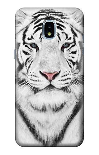 840e417628 White tiger case cover for samsung galaxy jpg 318x500 White tiger star