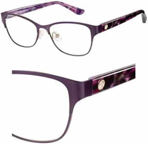859983ced013 Shopping Purples - Top Brands - Designer Eyewear or