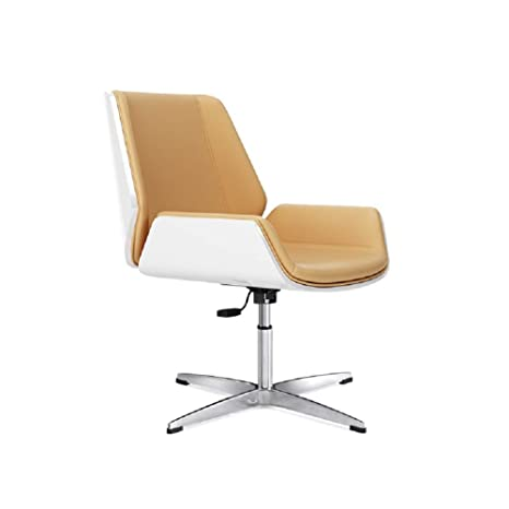 Awe Inspiring Artificial Body Office Chair Leather Chair Computer Chair Andrewgaddart Wooden Chair Designs For Living Room Andrewgaddartcom