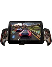 Primux - Gamepad GP2 (Android)