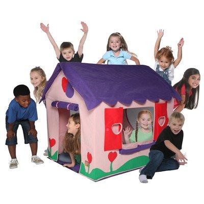 Bazoongi Casa de muñecas
