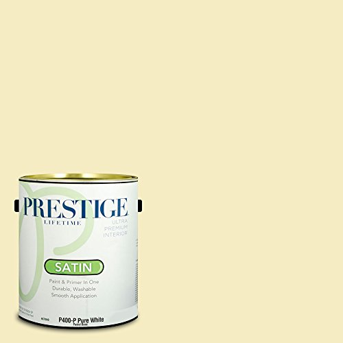 prestige-paints-p400-p-3007-4cvp-paint-and-primer-in-one-1-gallon-oyster-bisque