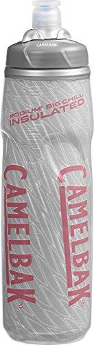 CamelBak Podium Insulated Bottle Discontinued product image