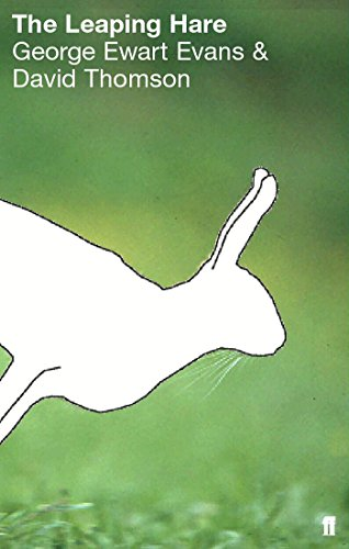 The Leaping Hare (Faber paperbacks)