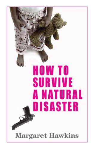Image of How to Survive a Natural Disaster
