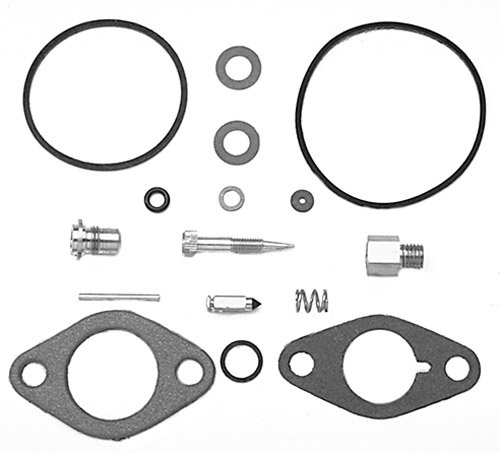 Automotive Parts Superstore - 4
