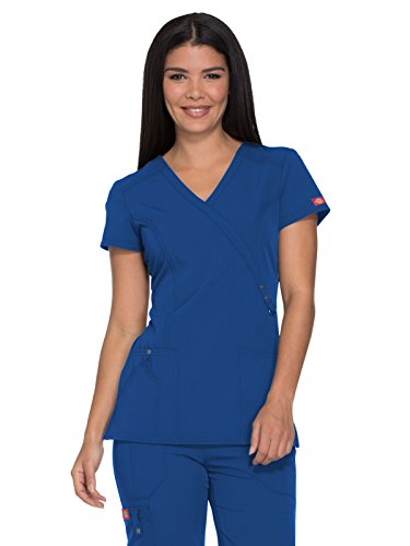 Dickies Xtreme Stretch 85956 Womens