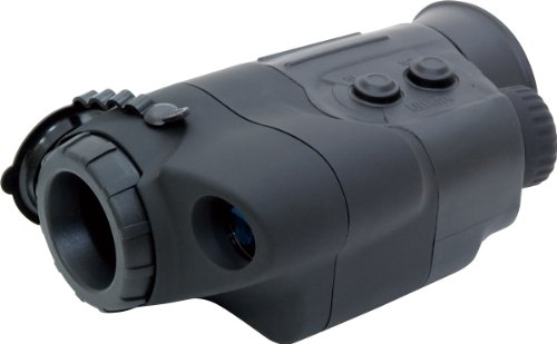 145608 night vision scope 24 caliber 24 double Kenko monocul