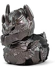 TUBBZ Lord of Rings verzamelfiguur rubber ente – officiële heer van de ringen Merchandise – unieke Limited Edition verzamelaar vinyl geschenk