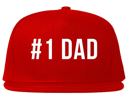 Buy dad hats streetwear