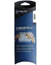 Pro-Tec Athletics Liquicell Nipple Protectors (8 Pack)