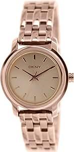 DKNY Reloj NY8490 30 mm