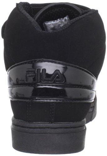 Fila Vulc 13, Sneaker uomo Nero Nero 42
