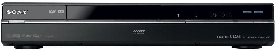 dvd player with built in freeview