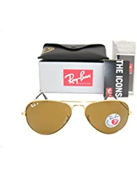 Ray Ban 3025 Rb 001 58Mm Explained