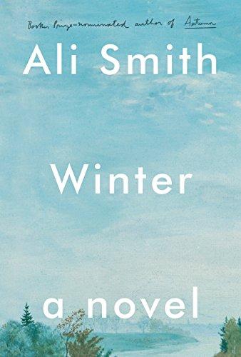 Image of Winter: A Novel (Seasonal Quartet)
