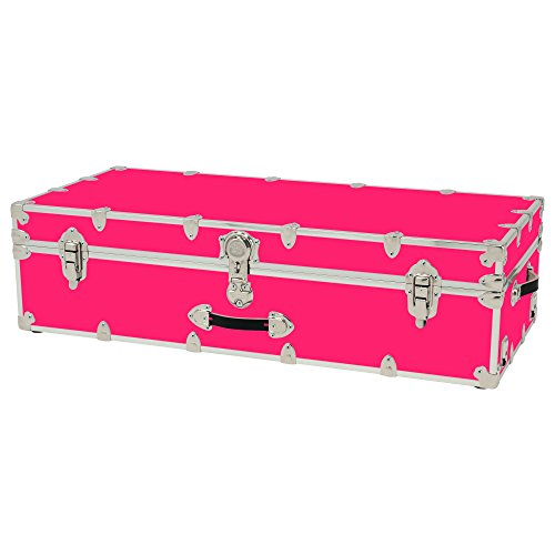 rhino-trundle-trunk-neon-pink