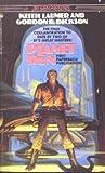 Planet Run, Keith Laumer and Gordon R. Dickson, 0523485255